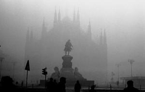 Smog, le città più inquinate in Italia: classifica