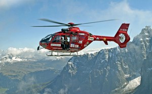 Incidenti in montagna, Garante privacy autorizza a cercare i cellulari