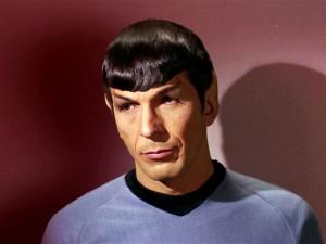 Spock è morto. Leonard Nimoy, star di Star Trek, aveva 83 anni