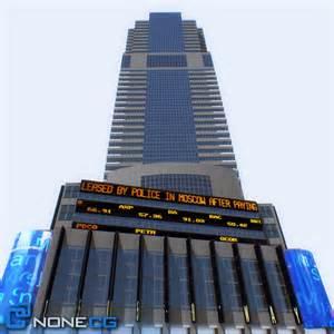 La Morgan Stanley
