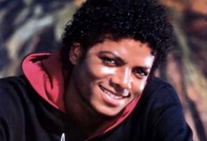 Michael Jackson, la verità sul suo viso di plastica