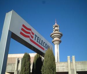 Telecom: fusione con Ti Media, addio a Borsa