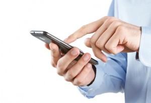 Torna la penale se cambi operatore telefonico: concorrenza secondo il governo