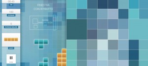 Banconota da 20 euro. Bce la promuove con Tetris e un concorso