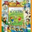 Carlo Tavecchio regala libro di... Tavecchio a 20mila persone. Paga Figc: 107mila €