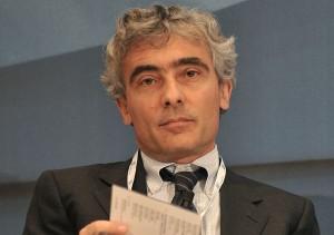 Pensioni d'oro. Tito Boeri vuole il taglio, Poletti ci pensa, Renzi dice no?