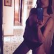 Nicole Minetti, Sara Tommasi e Guendalina Canessa: foto hot su social 07