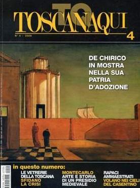 Gastone De Anna morto a Firenze: lavorò a La Nazione e fondò Toscana Qui
