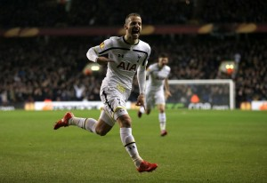 Tottenham-Fiorentina 1-1, VIDEO gol e HIGHLIGHTS su Mediaset: ecco come vederli
