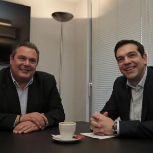 Grecia senza via d'uscita. Tsipras, bluff a poker: in mano quasi niente