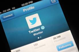 Twitter, governi vogliono dati degli utenti: aumentate le richieste
