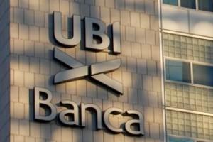 Ubi Banca, perquisizioni e inchiesta per le firme false. Bazoli fra gli indagati