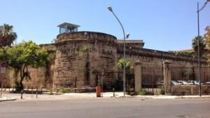 Palermo, burlesque al carcere: agenti si indignano