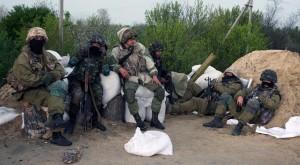 Ucraina, tregua già vacilla. Sangue alla vigilia. Usa contro Mosca