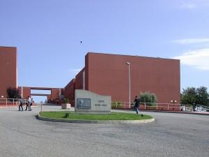 Università della Calabria, falsi esami: 60 a processo