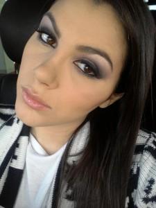 Valentina Nappi (foto Facebook)