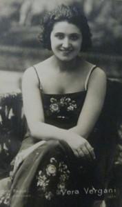 Vera Vergani, sparita la parure della diva anni '20: a processo gioiellieri