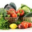 Paesi in cui si mangia meglio: classifica. Frutta, verdura, poco cibo spazzatura