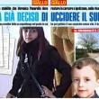 """Andrea Loris Stival, Giallo: """"Veronica Panarello aveva già deciso di ucciderlo"""" 3"""