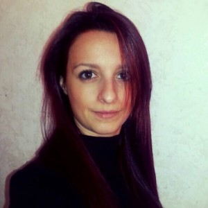 """Andrea Loris Stival, lettera Veronica Panarello: """"Davide m'ha lasciato sola"""""""