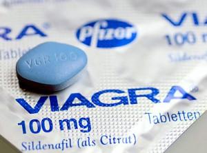 """Pentagono spende mezzo milione di dollari in Viagra: """"Sostegno alle truppe"""""""