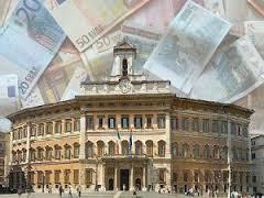 Regione Sicilia, vitalizio alla vedova del consigliere mai eletto