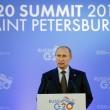 Hollande e Merkel da Putin con un piano di pace: Ucraina federale ma unita