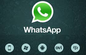 Pompei, vangelo su WhatsApp: don Ivan Licinio lancia Quaresima online