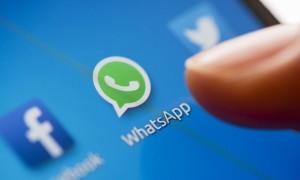Whatsapp sospeso in Brasile. Giudice ordina, ma continua a funzionare