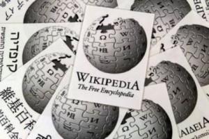 """Wikipedia """"intrinsecamente sessista"""": maschile è il genere di default"""