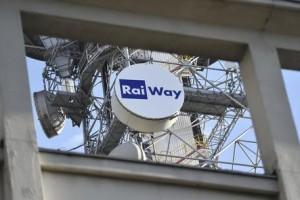 Rai Way, proposta M5s: cda a 5 e stop Vigilanza
