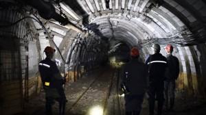 Ucraina, esplosione in miniera a Donetsk: 32 morti