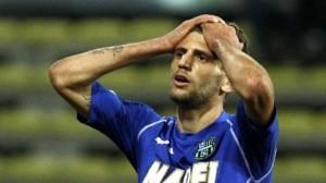 http://www.blitzquotidiano.it/sport/under-21-germania-italia-2-2-trotta-verdi-gol-2143641/