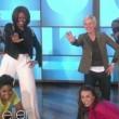 Michelle Obama balla il funky e conquista il web 05