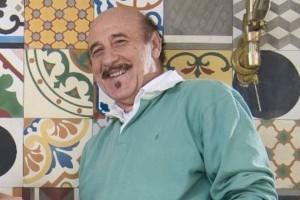 Alessandro Altobelli morto, imprenditore italiano ucciso da banditi a San Paolo