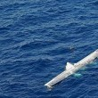 Incidenti aerei, da Tenerife al volo Malaysia: i 10 peggiori negli ultimi 15 anni 02