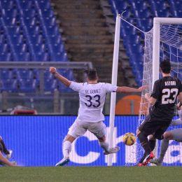 Fiorentina-Roma: Mario Gomez convocato, Pizarro out