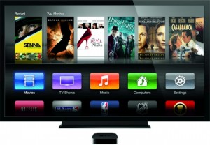 Apple, tv in streaming in autunno: 25 canali, 30 dollari al mese...