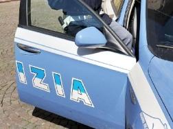 Bulgaria-Italia, allarme violenza e scontri: Sofia blindata