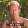 """Rocco Siffredi: """"Il mio """"pipollo"""" sembra un pezzo di bollito"""" 02"""