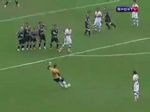 https://www.blitzquotidiano.it/sport/rogerio-ceni-record-mondiale-nessuno-ha-2006302/