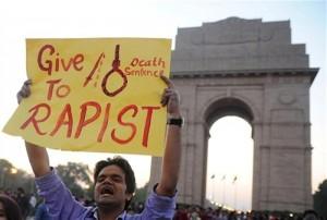 India, vietato il documentario choc sullo stupro di gruppo di Nirbhaya