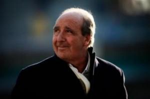 https://www.blitzquotidiano.it/tv/zenit-torino-diretta-tv-streaming-dove-vedere-europa-league-2125232/