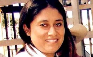 Messico: decapitata candidata sindaco. Nove mesi fa ucciso suo marito