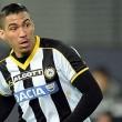 Calciomercato Inter, Allan nel mirino di Erick Thohir