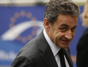 Francia, amministrative. Exit Poll: torna Sarkozy e trionfa 38%. Le Pen frenata