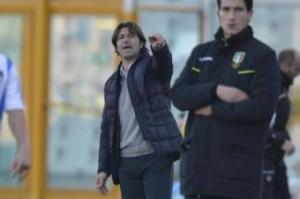 Lanciano-Avellino: diretta tv-streaming. Ecco dove vedere Serie B