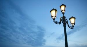 Ora legale 2015, il cambio d'ora e il risparmio energetico