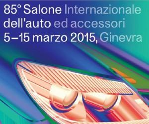 Salone Ginevra, le novità del 2015: 131 anteprime