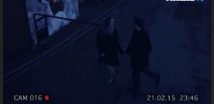 VIDEO YouTube, coppia fa amore nello stadio del Charlton Athletic: è pubblicità